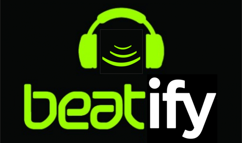 BEATPORT wird Streamingdienst