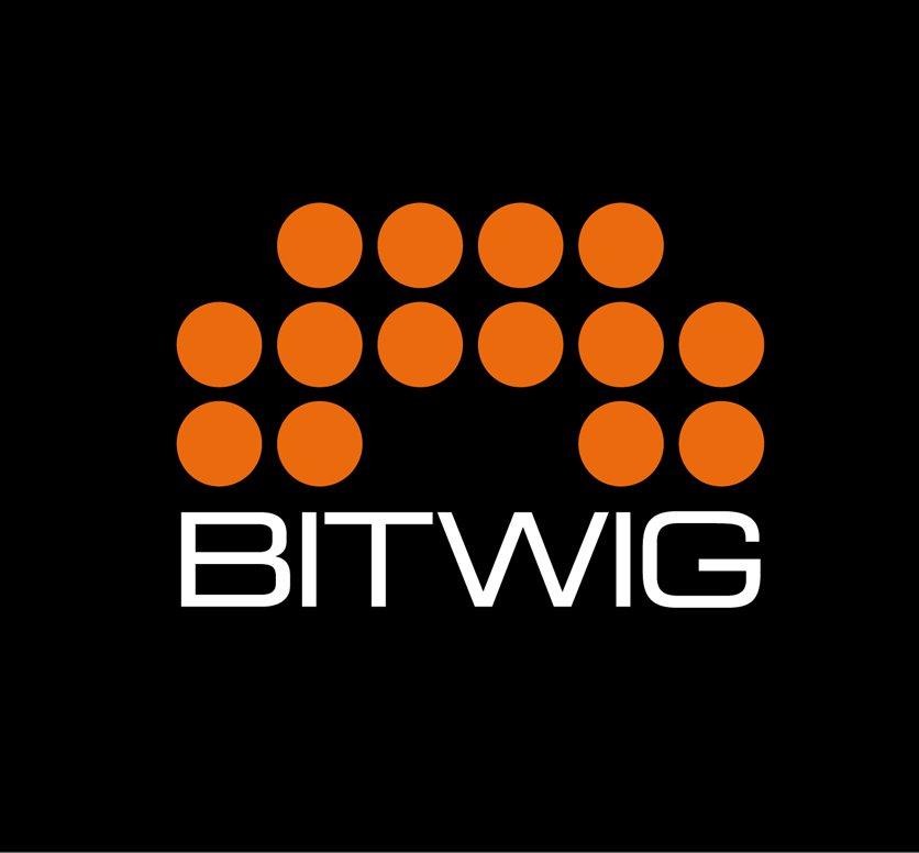 BITWIG STUDIO - Neue DAW