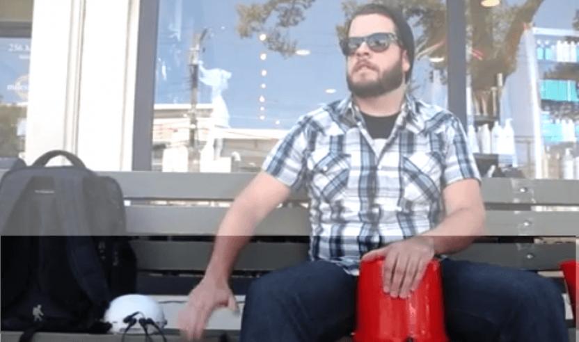 KORG CLIPHIT - Drummodul