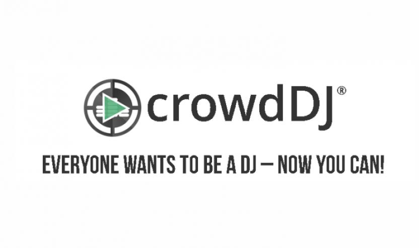CROWD DJ - Dinge die früher anders hießen