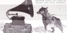 DAVE - Festival für Clubkultur