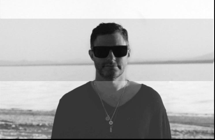 Mix des Monats - DJ SABO
