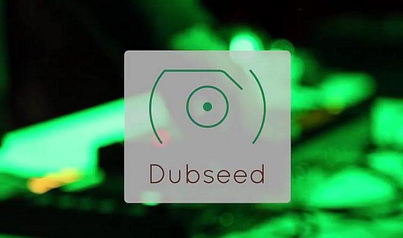 DUBSEED – Shop für Stems