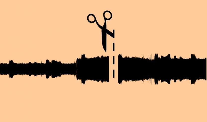 Schnelle Edits mit SERATO FLIP