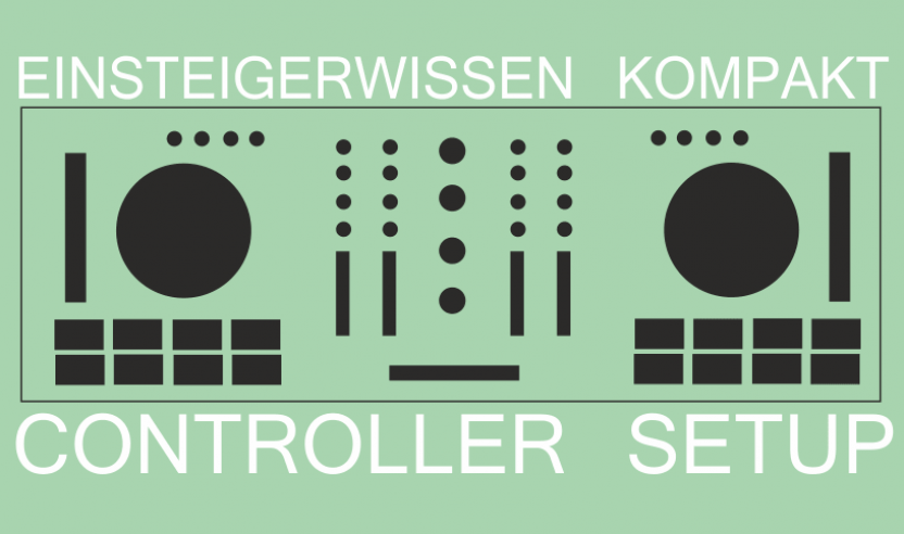 FAQ – Wie als DJ-Einsteiger beginnen? (Teil 4)