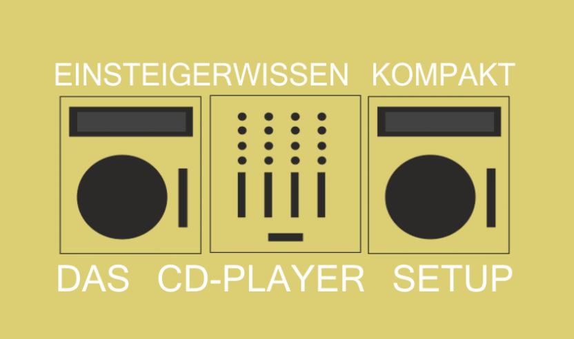 FAQ – Wie als DJ-Einsteiger beginnen?  (Teil 2)