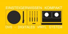 FAQ – Wie als DJ-Einsteiger beginnen?  (Teil 3)