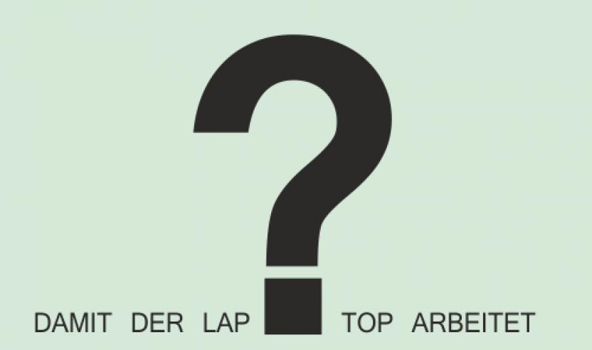 DJ-Laptop Tipps - Teil 1: Der (Neu)Kauf