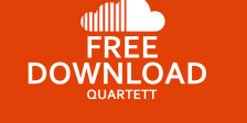 Free Download Quartett – Vol.10