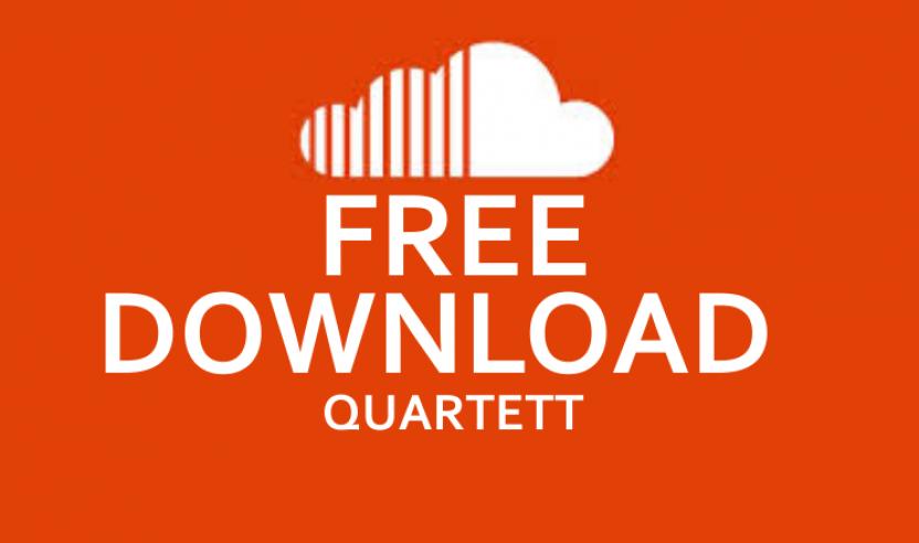 Free Download Quartett – Vol.11