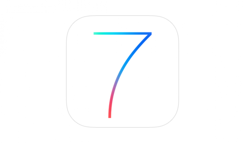 iOS7 - Infos von NATIVE INSTRUMENTS
