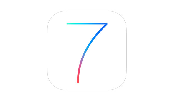iOS7 – Infos von NATIVE INSTRUMENTS