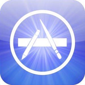 Kurzvorstellung: iPad Apps