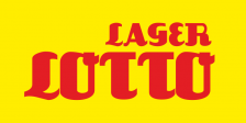 LAGER LOTTO – Runde 2