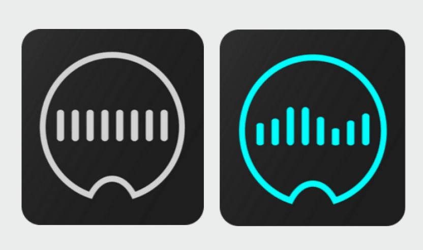 Audio & MIDImux