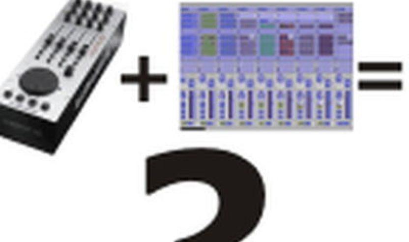 How-To: eigenes MIDI Mapping erstellen