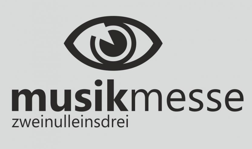 MUSIKMESSE 2013 - Impressionen
