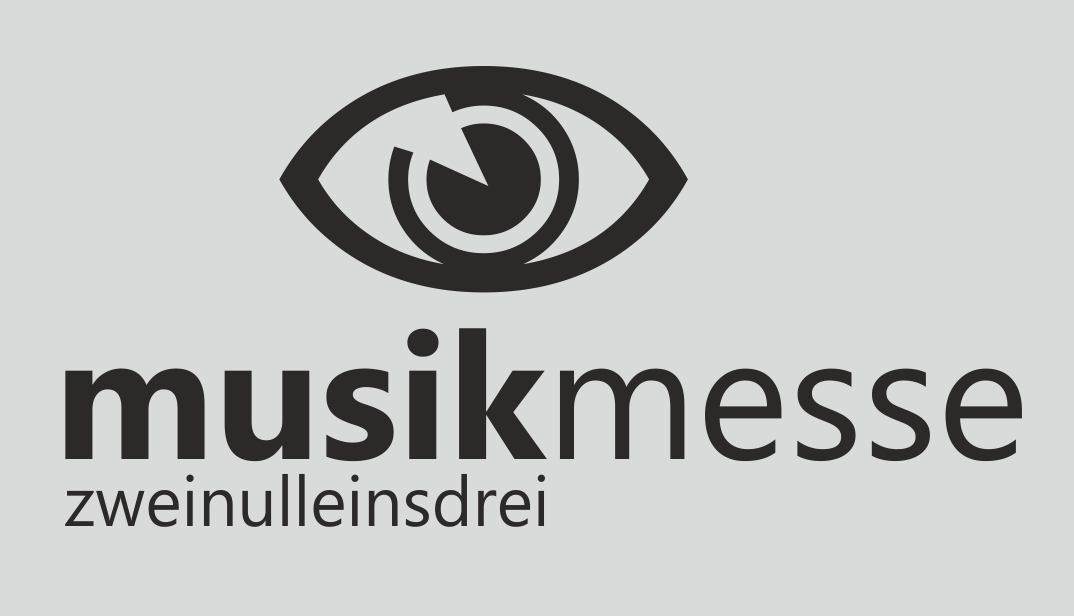 MUSIKMESSE 2013 – Impressionen