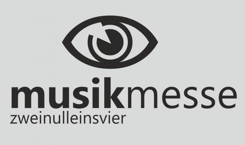 MUSIKMESSE 2014 - Impressionen