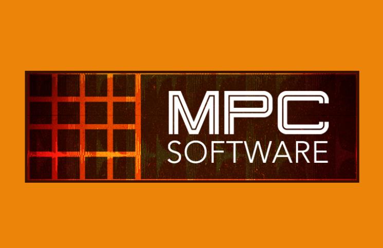 MPC Software - Update auf 1.9