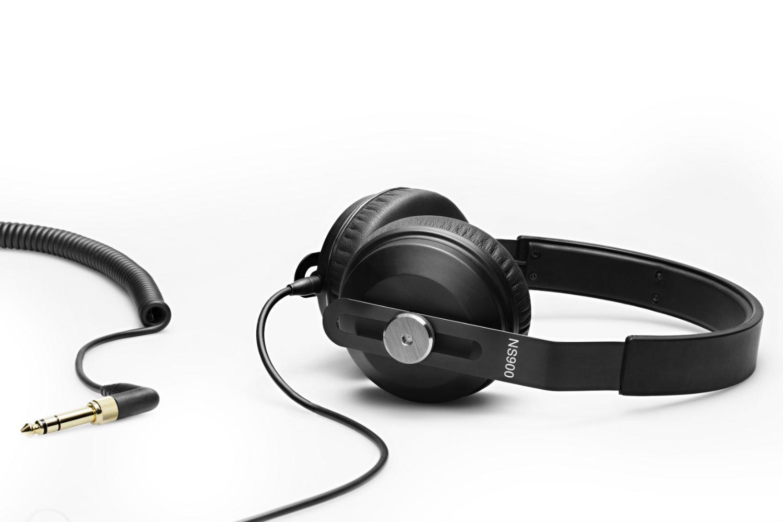 Neuer Kopfhörer - NOCS 900 LIVE