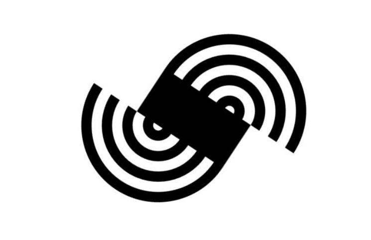 OCTAVR - wie Soundcloud, nur ...
