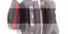 Review – ORTOFON DJ Gear Bag