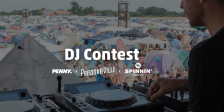 Kommerz fressen DJ auf?