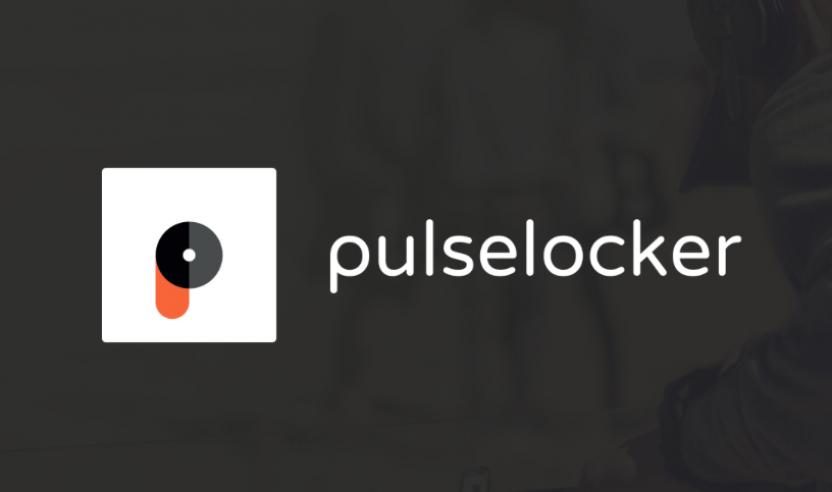 Erste Erfahrungen mit PULSELOCKER