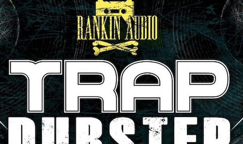 RANKIN AUDIO - Free Samples