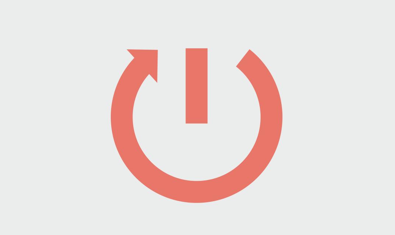 SALECTION – Reboot erfolgreich