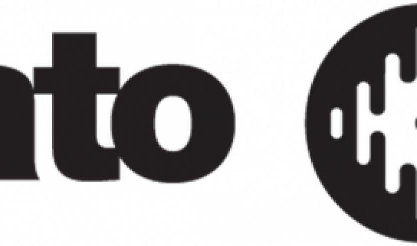 SERATO DJ - neue Screenshots