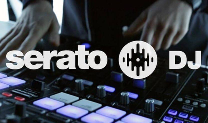 5 Gründe auf SERATO DJ zu wechseln