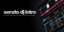 """SERATO DJ INTRO - """"Itch LE"""" für lau"""
