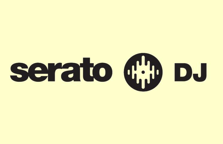 SERATO DJ Update auf 1.7.4