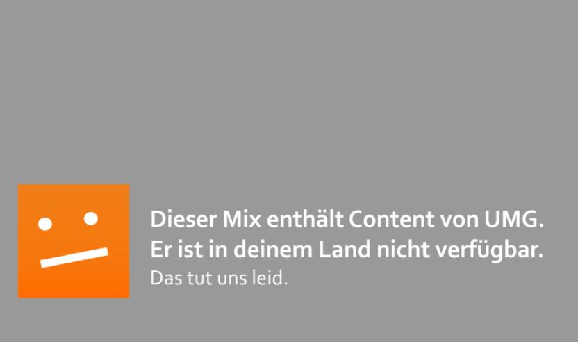 SOUNDCLOUD Copyright News