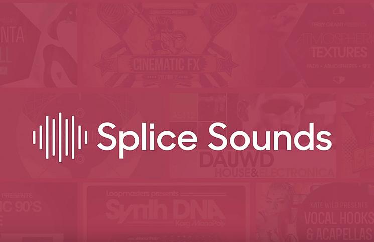 Review - SPLICE SOUNDS