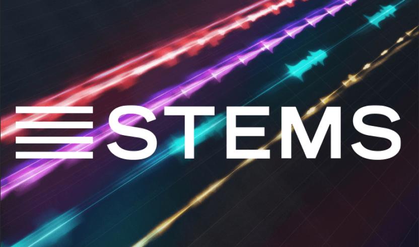 TRAKTOR PRO 2.9 bringt STEMS
