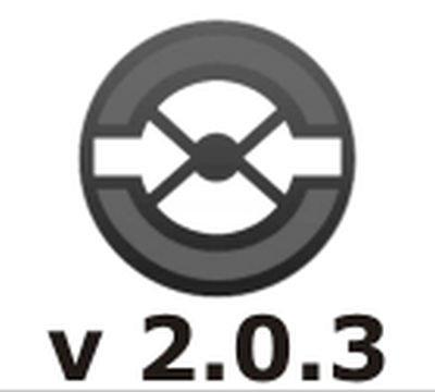 NI Traktor 2 Update auf 2.0.3 online
