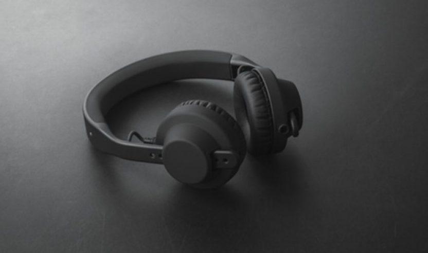 AIAIAI TMA2 wird zum Bluetooth-Kopfhörer