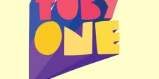 "Mix des Monats – TOBYONE ""Soul Slap"""