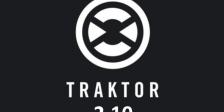 TRAKTOR PRO 2.10