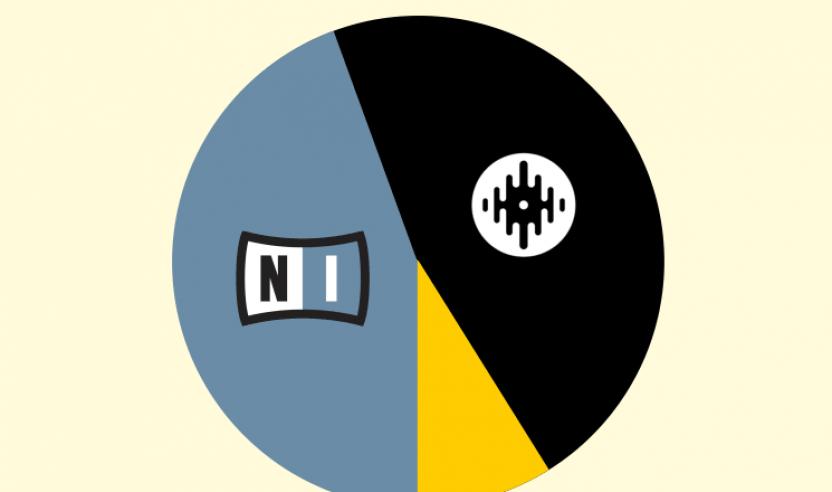 Umfrage: Welche DJ-Software nutzt Ihr?