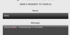 Frag den DJ!