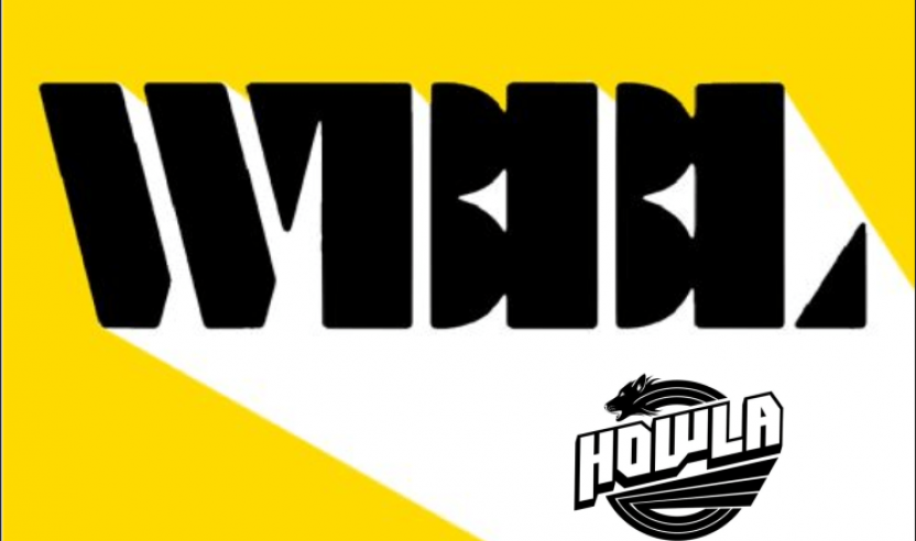 HOWLA & WBBL - Viper (Free Download)