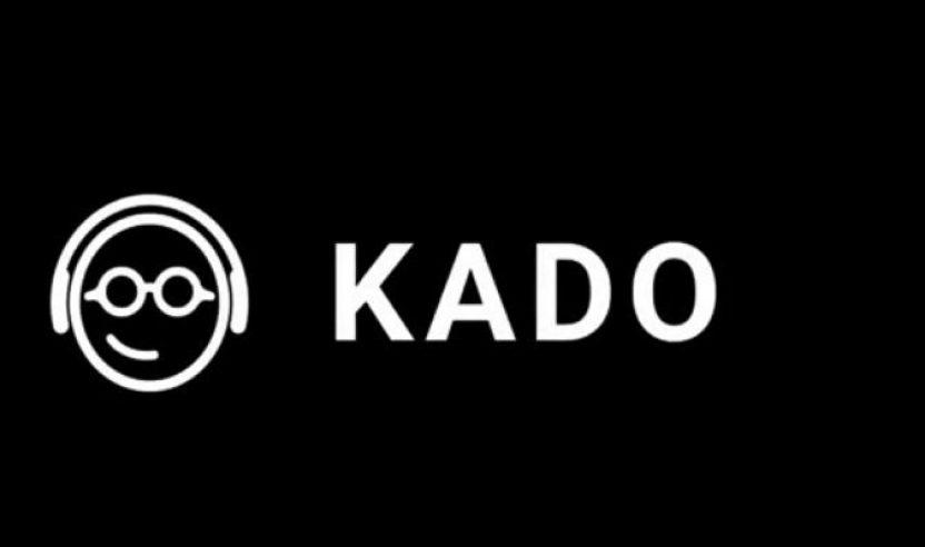 KADO - Neue Musik für DJ-Sets finden