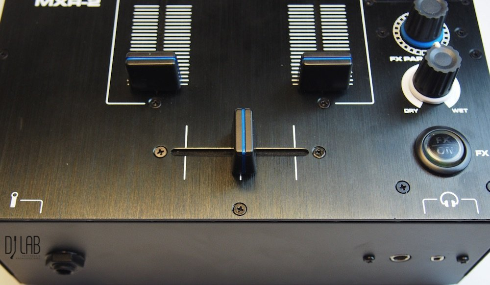 mxr-2-test-crossfader-wz-imp
