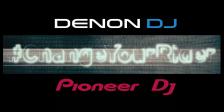 #changeyourrider - Denon DJs steiniger Weg in die DJ-Kanzel