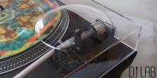 Neu: Propellerhead kündigt Reason 10 an