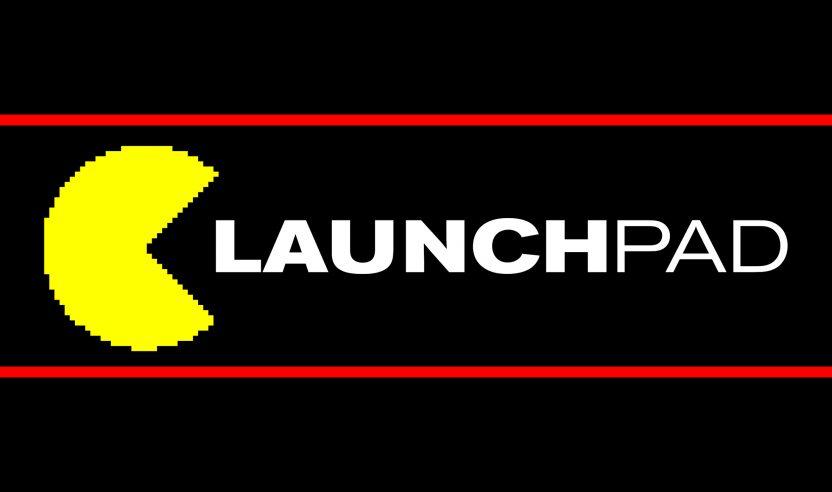 Novation veröffentlicht Browser-Version des Launchpads